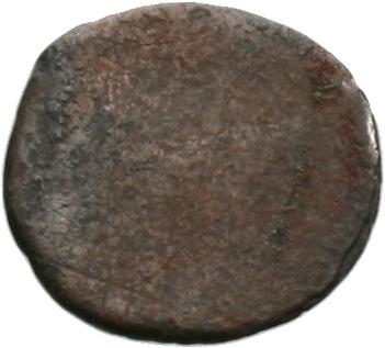 Οπισθότυπος Σαλαμίνα, Αβέβαιος βασιλέας Σαλαμίνας, SilCoinCy A1838