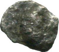 Εμπροσθότυπος Σαλαμίνα, Αβέβαιος βασιλέας Σαλαμίνας, SilCoinCy A1839