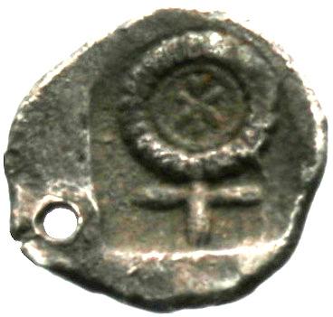 Οπισθότυπος SilCoinCy A1843