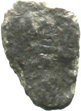 Οπισθότυπος SilCoinCy A1846