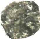 Οπισθότυπος SilCoinCy A1848