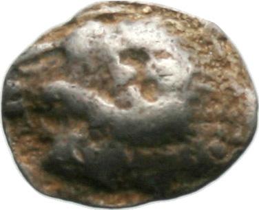 Εμπροσθότυπος Σαλαμίνα, Διάδοχοι Ευέλθοντα, SilCoinCy A1937