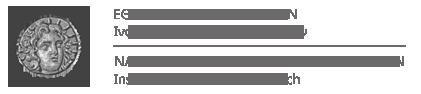 nhrf_logo_for_KYRPIOSCHARAKTIR.png
