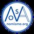 nomisma_org_logo
